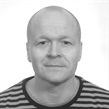 Ulrik Wagner