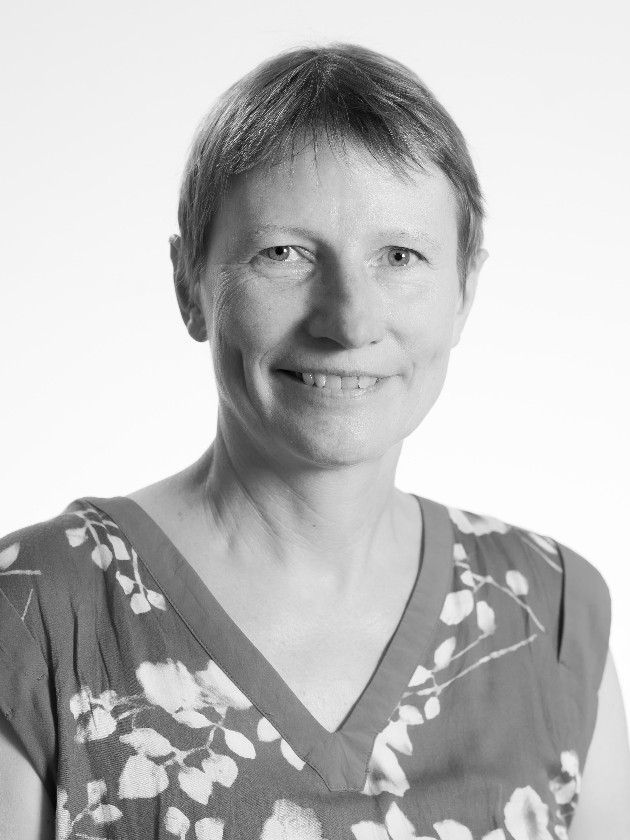 Anna Lund Jepsen