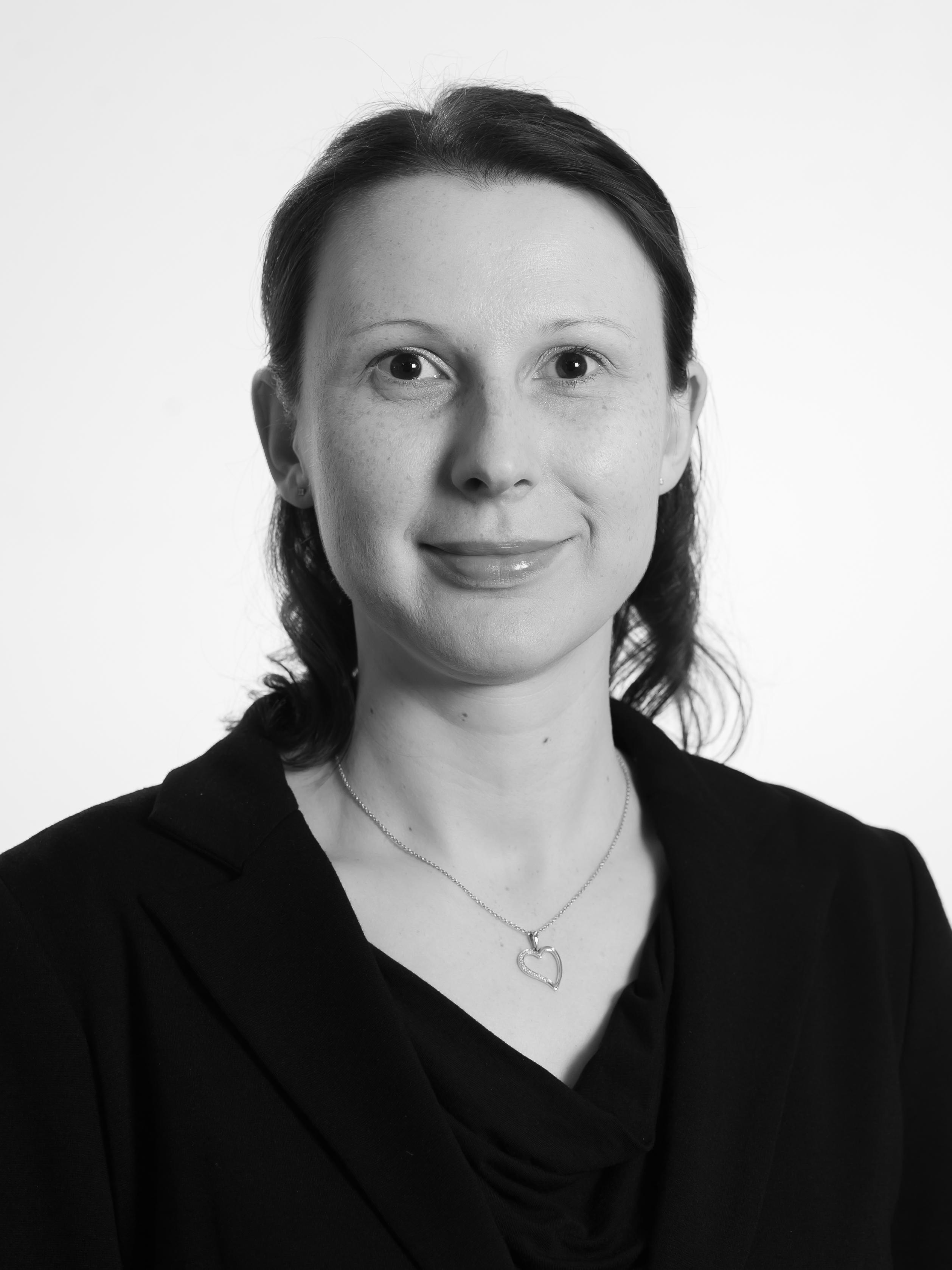 Anna Schneider-Kamp