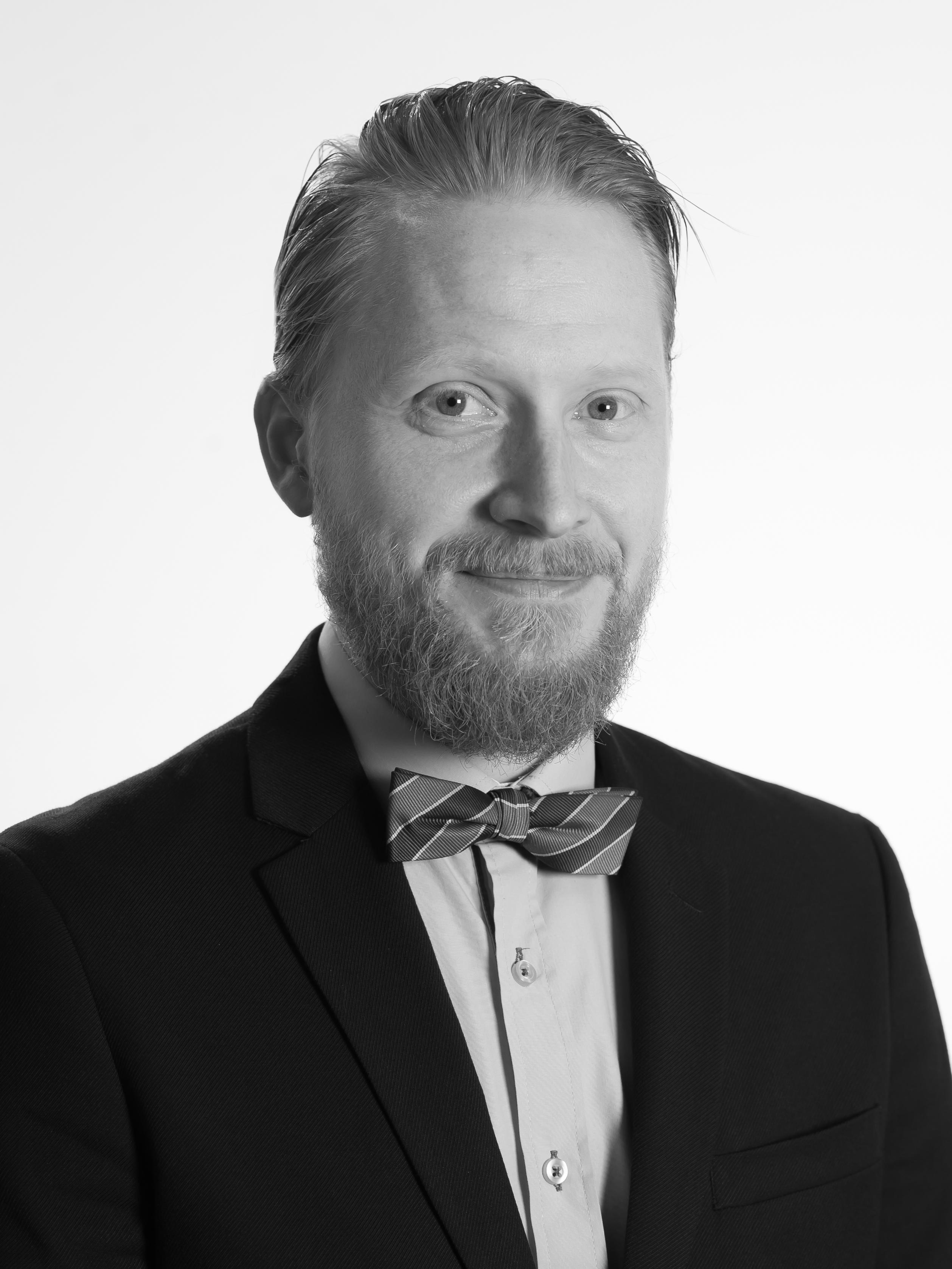 Jannek Sommer