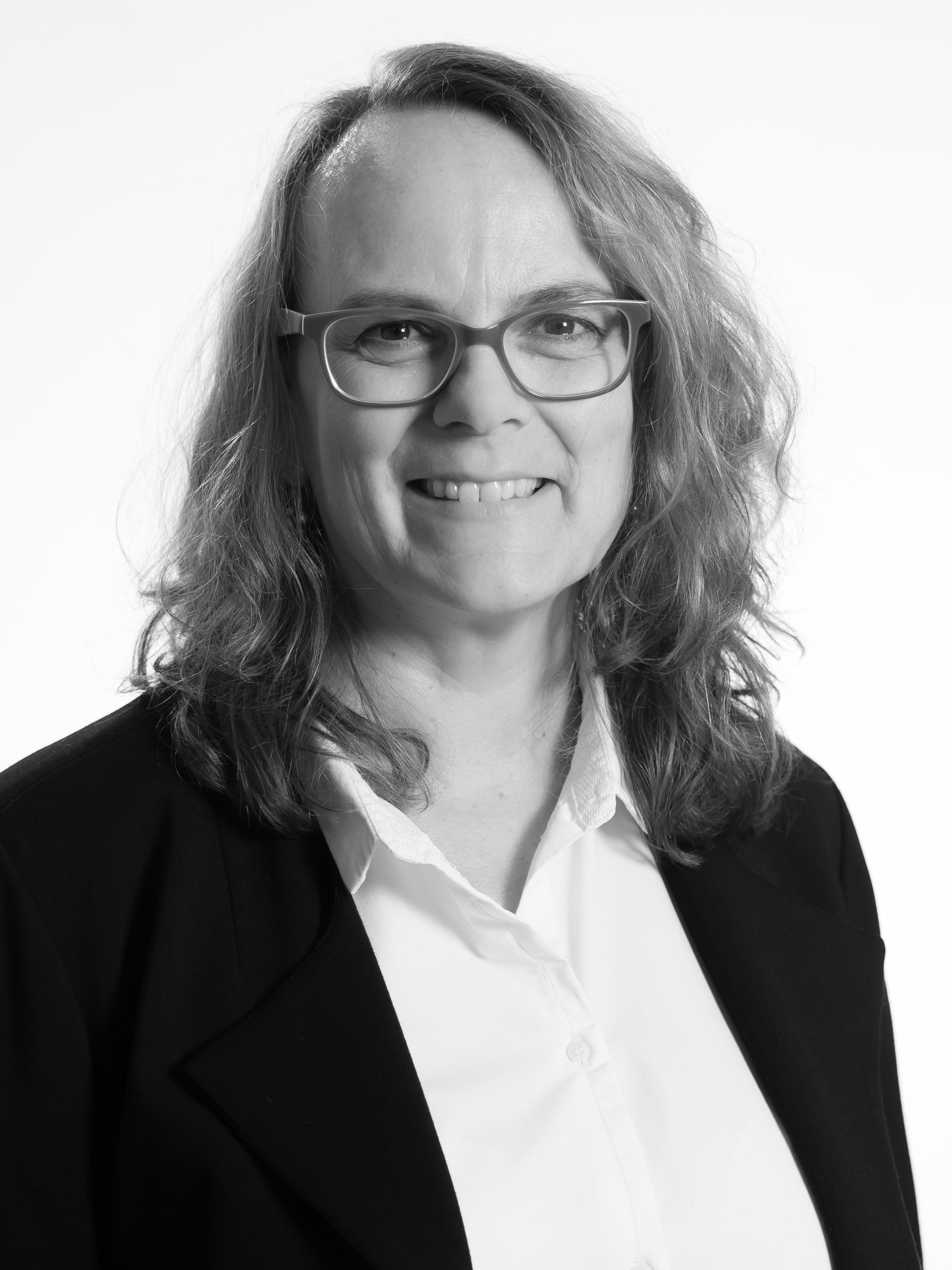 Jeanette Lemmergaard