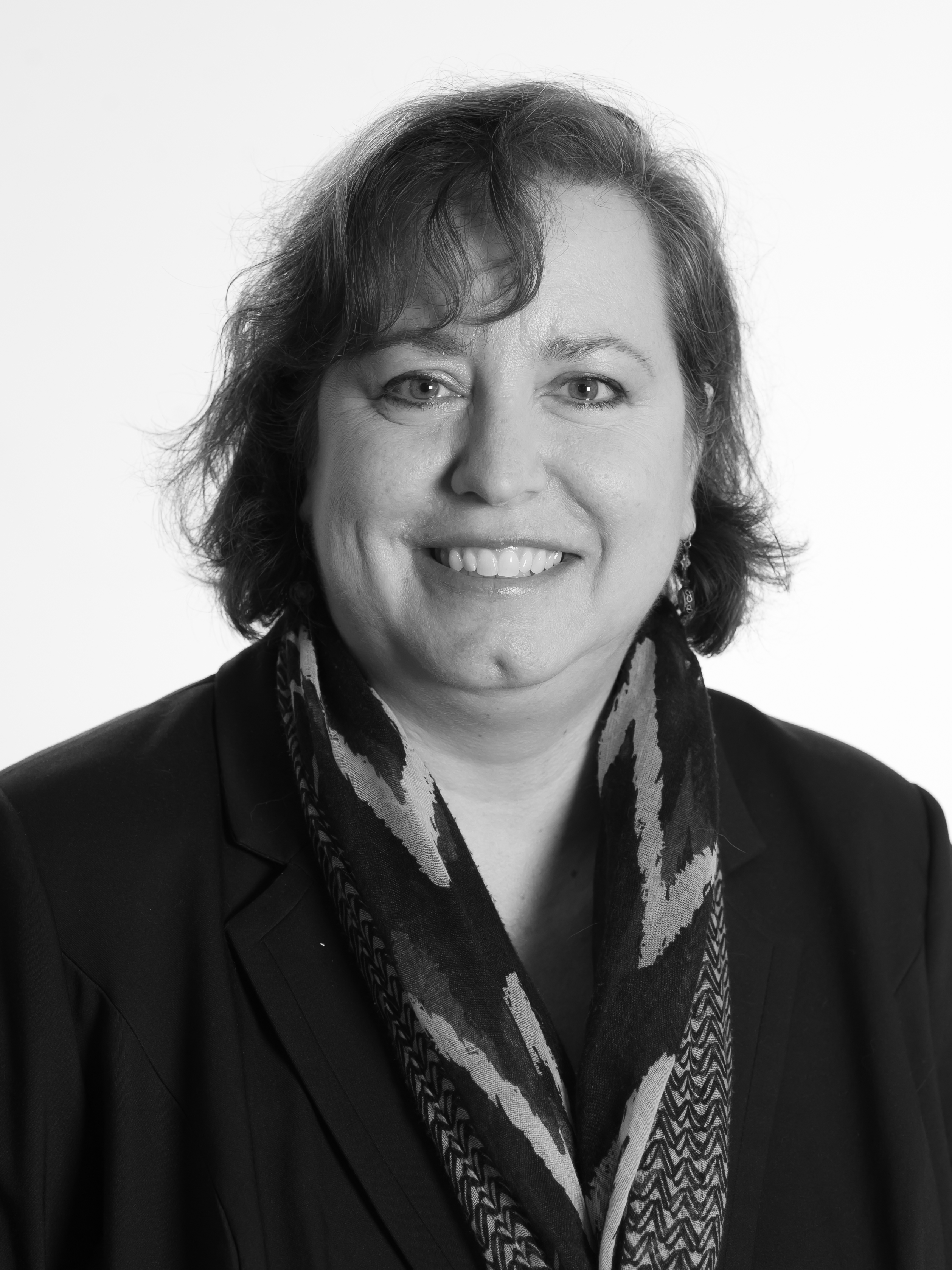 Melissa G. Beach