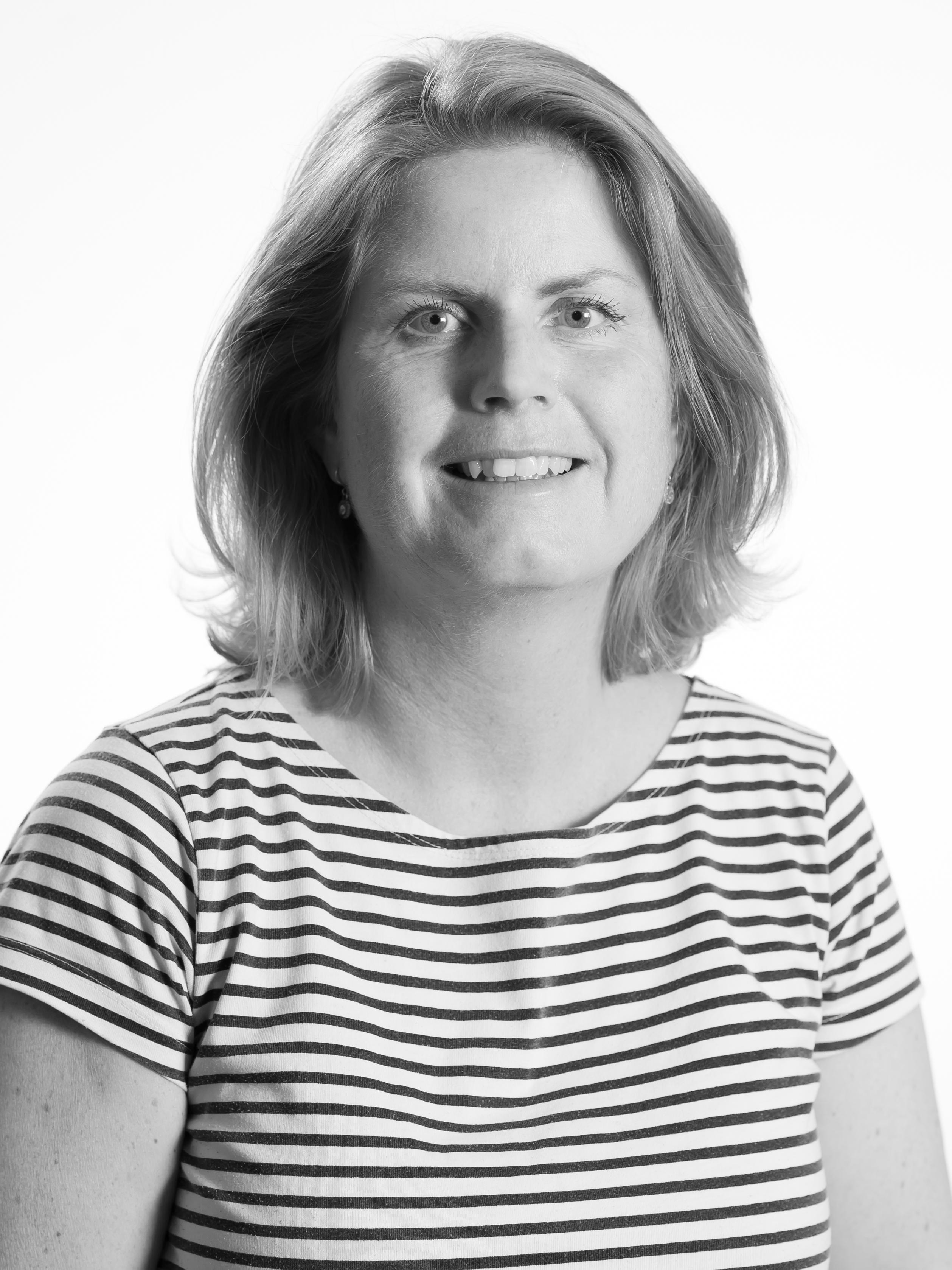 Mette Lund Kristensen