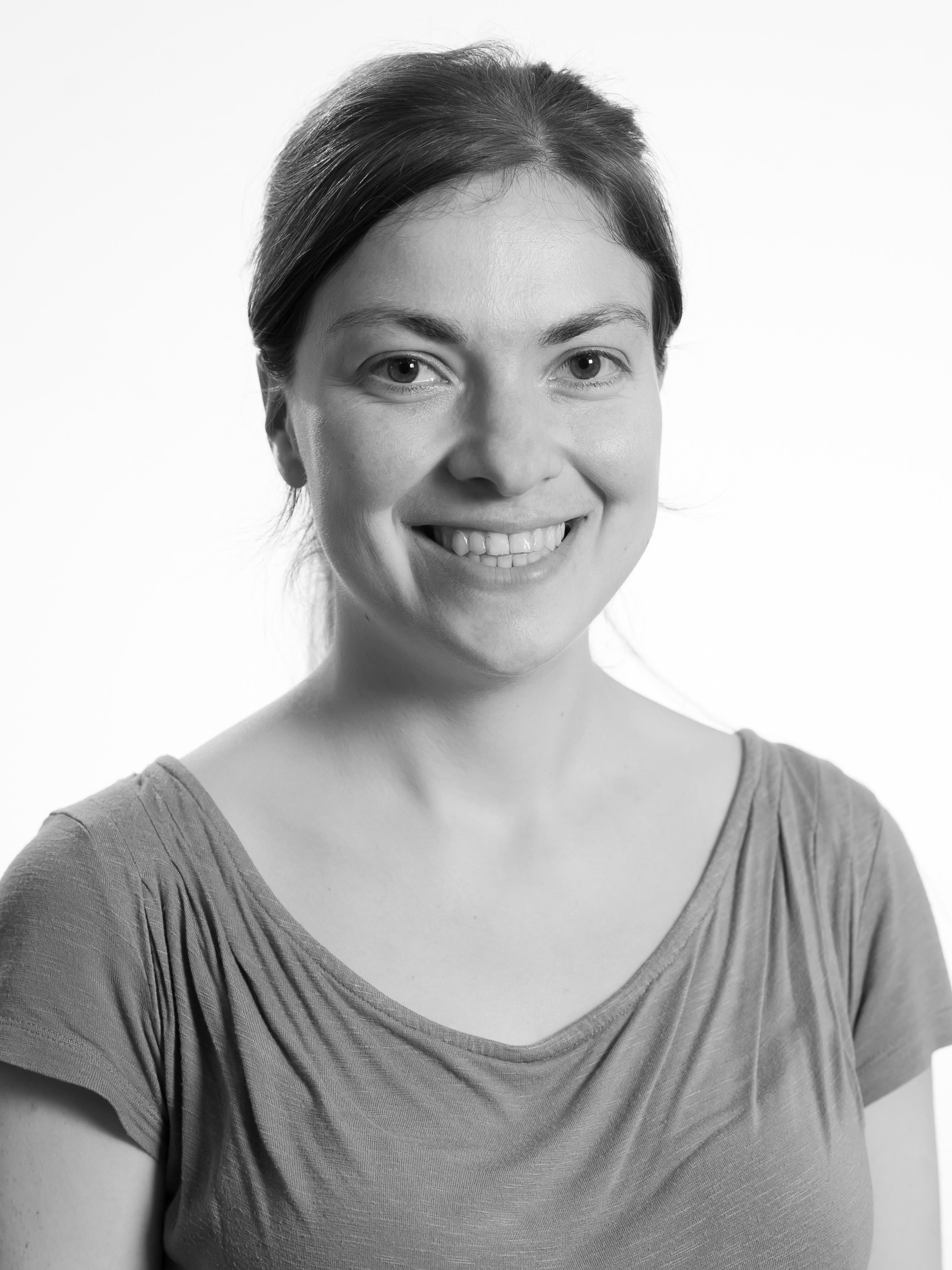 Renata Mellupe