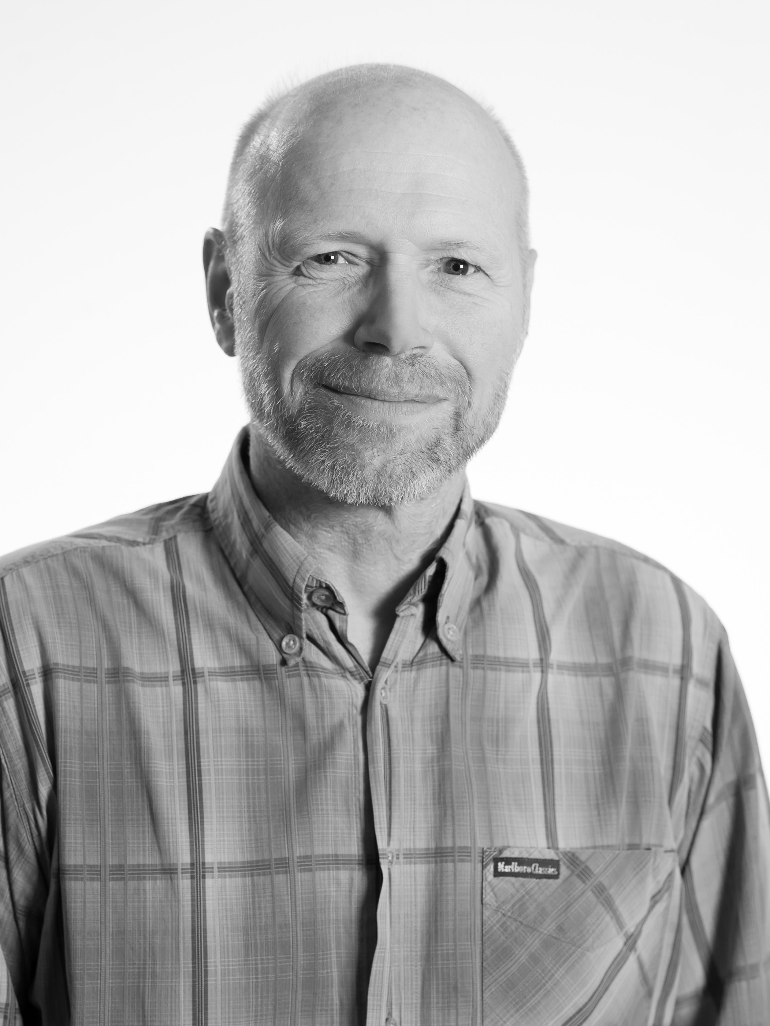 Søren Askegaard