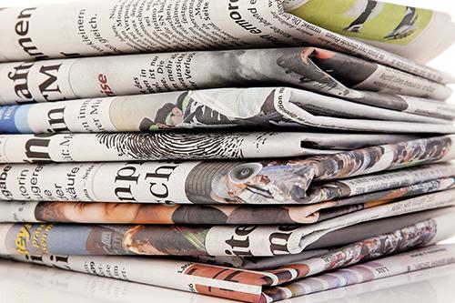 Medieomtale_aviser