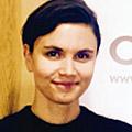 Ida Haahr-Pedersen