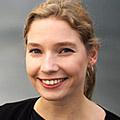 Maria Hardeberg Bach