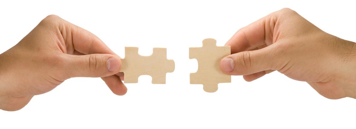 Samarbejde