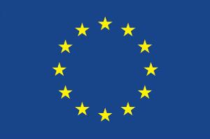 EU's flag