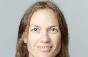 Maja Thiele